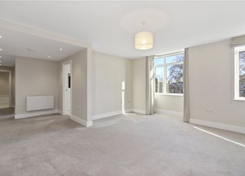Thumbnail 1 bed flat to rent in Oakley House, 103 Sloane Street, London