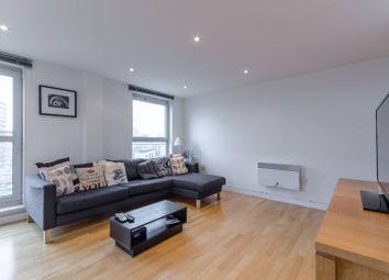 Thumbnail 3 bed flat for sale in Balmes Road, De Beauvoir Town