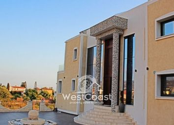 Thumbnail Villa for sale in Sea Caves - St.George, Paphos, Cyprus