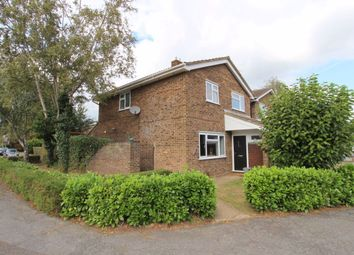 Thumbnail 4 bed property to rent in Camberton Road, Leighton Buzzard