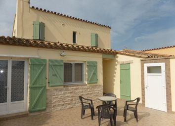 Thumbnail 3 bed property for sale in Languedoc-Roussillon, Pyrénées-Orientales, Pollestres