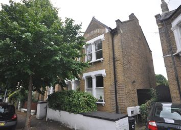 Thumbnail 1 bed flat to rent in Wilton Road, Colliers Wood, London