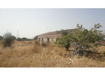 Thumbnail Property for sale in Guia, Guia, Albufeira