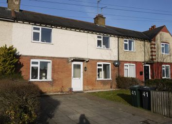 Thumbnail 3 bedroom terraced house to rent in Kingsnorth Road, Kingsnorth, Ashford