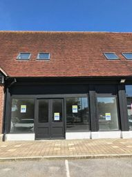 Unit 2 Seed House, Bell Walk, Uckfield TN22. Retail premises to let