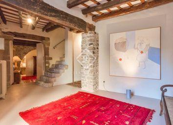 Thumbnail 3 bed villa for sale in Spain, Girona (Inland Costa Brava), Baix Empordà, Lfcb110