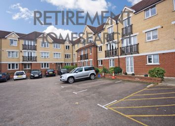 1 bed flat for sale in Turners Hill, Cheshunt, Waltham Cross EN8