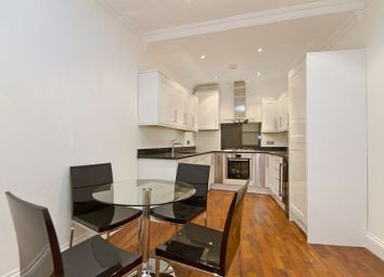 Thumbnail 1 bed flat to rent in Yale House, Old Brompton Road