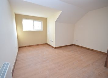 Thumbnail 1 bed flat to rent in Flat 15, 14 Gillygate, Pontefract