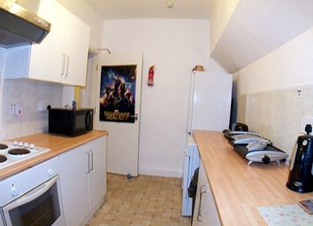 Thumbnail 3 bedroom shared accommodation to rent in Hylton Road, Sunderland