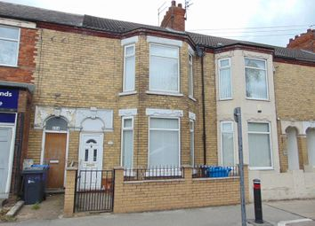 3 bed property for sale in Southcoates Lane, Hull HU9