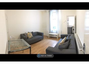 Thumbnail 4 bed terraced house to rent in Springvale Road, Sheffield