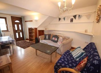 1 bed flat to rent in Eastgate, Aberystwyth SY23