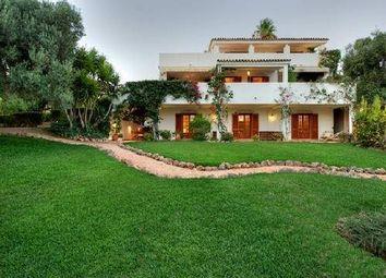 Thumbnail Villa for sale in Vilamoura, Vilamoura, Portugal