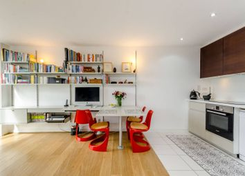 Thumbnail 1 bed flat for sale in Chadwell Lane, Crouch End