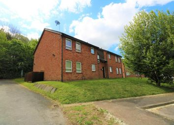Thumbnail 1 bed property for sale in Berkeley Drive, Basingstoke
