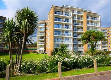 2 bed flat for sale in St. Kitts, Bexhill-On-Sea, East Sussex TN39