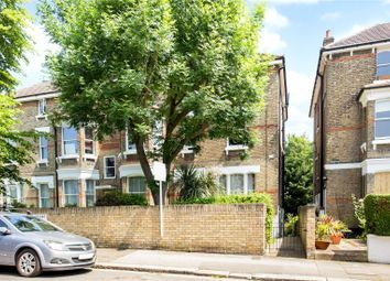 2 bed maisonette for sale in Cumberland Park, Acton W3