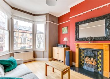 Thumbnail 2 bedroom flat to rent in Mercers Road, London