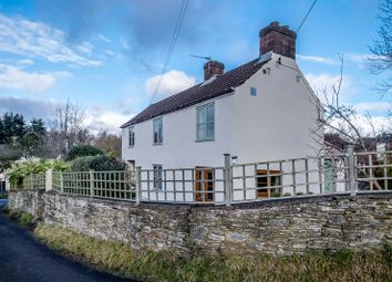 Thumbnail 4 bed cottage for sale in Crown Lane, Yorkley, Lydney