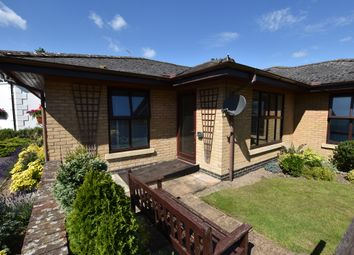 Thumbnail 1 bed flat for sale in 3 Windrush, Thamesfield Village, Henley-On-Thames, Oxfordshire