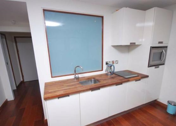 2 bed flat to rent in Beetham Tower, Manchester M3