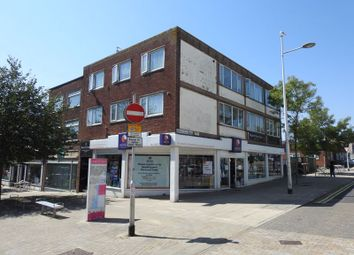 1 bed flat to rent in London Road North, Lowestoft NR32