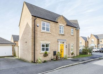 Thumbnail 3 bed semi-detached house for sale in Ferrier Grove, Chorley