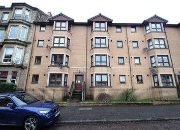 Thumbnail 2 bedroom flat to rent in Meadowpark Street, Glasgow