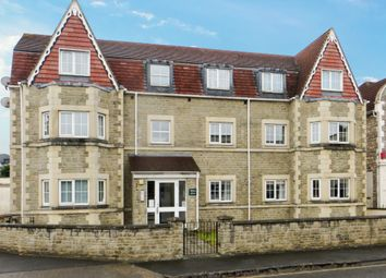 Thumbnail 2 bedroom flat for sale in 108 Milton Road, Weston Super Mare, North Somerset