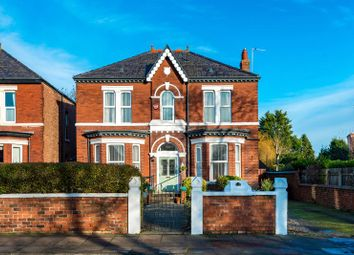 5 bed detached house for sale in Sussex Road, Southport PR8