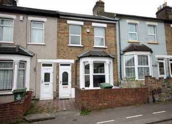 Thumbnail 2 bed detached house to rent in Gordon Road, Belvedere