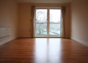 Thumbnail 1 bed flat to rent in Cherrywood Lodge, Birdwood Avenue, London