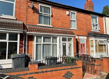 Thumbnail 3 bed property to rent in Bruford Road, Wolverhampton