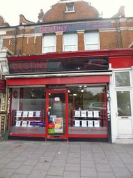 Thumbnail Office to let in Tooting Bec Road, Tooting Bec, London