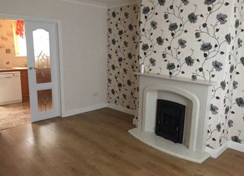 Thumbnail Room to rent in Cadge Road, Norwich