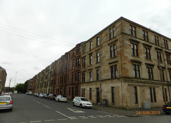 Photo of Medwyn Street, Medwyn Street G14