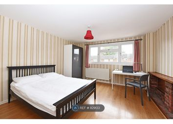 Thumbnail 4 bed semi-detached house to rent in Cicely Road, London