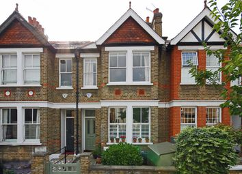 Thumbnail 4 bed property for sale in Glenfield Road, London