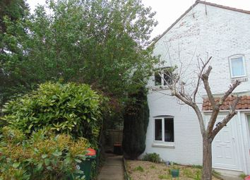 Thumbnail 1 bed property to rent in Oakapple Close, Pease Pottage, Crawley