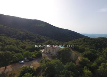 Thumbnail 7 bed villa for sale in Scarlino, Tuscany, Italy