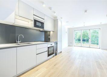 Thumbnail 2 bedroom flat for sale in Uxbridge Road, Ealing Common