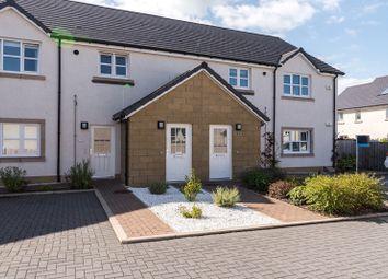 Thumbnail 2 bed property for sale in Elginhaugh Gardens, Eskbank, Dalkeith, Midlothian