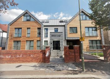 Thumbnail 3 bed flat for sale in The Grove, Golders Green