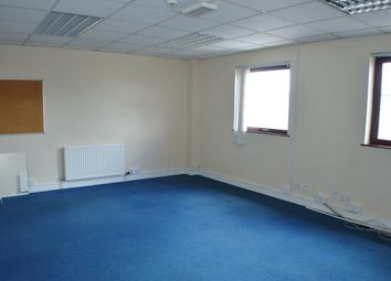 Thumbnail Commercial property to let in Castell Close, Swansea Enterprise Park, Swansea