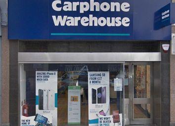 Retail premises to let in Green Lanes, London N13
