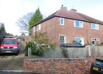 Thumbnail Semi-detached house to rent in Holly Bank Road, Rastrick, Brighouse