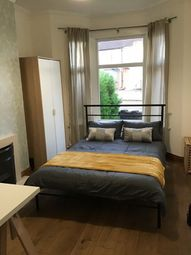 Thumbnail Room to rent in Room 1, Walsgrave Road, Stoke, Coventry