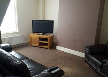 Thumbnail 2 bed terraced house to rent in 19 William Street, Chopwell, Newcastle Upon Tyne