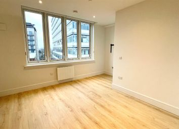 1 bed property to rent in Ilford Hill, Ilford IG1